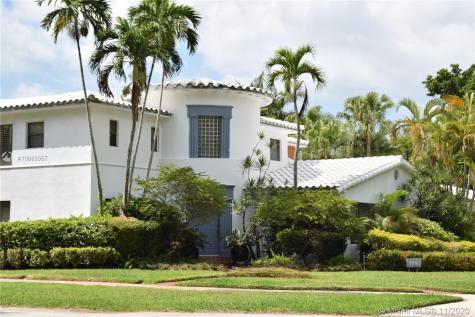 5987 N Bay Rd Miami Beach FL 33140