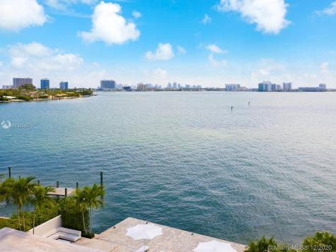 7936 Biscayne Point Cir Miami Beach FL 33141