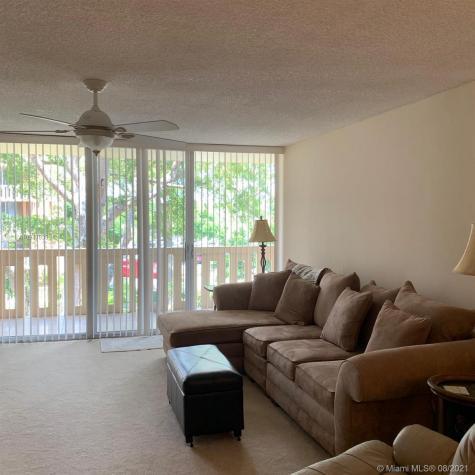 1350 River Reach Drive Fort Lauderdale FL 33315