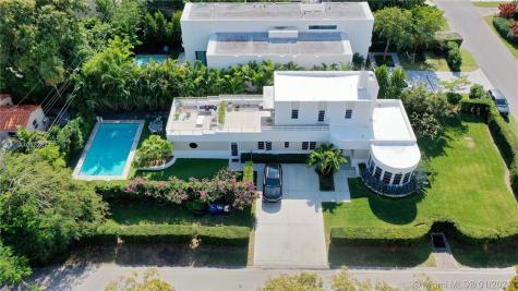 3193 Royal Palm Ave Miami Beach FL 33140