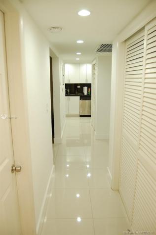 1480 Euclid Ave Miami Beach FL 33139