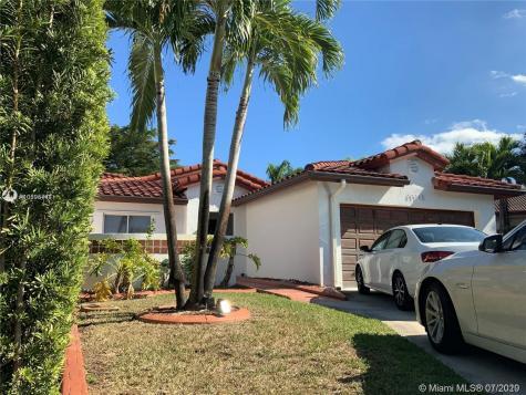 11115 SW 147th Ct Miami FL 33196