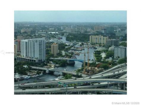 92 SW 3rd St Miami FL 33130