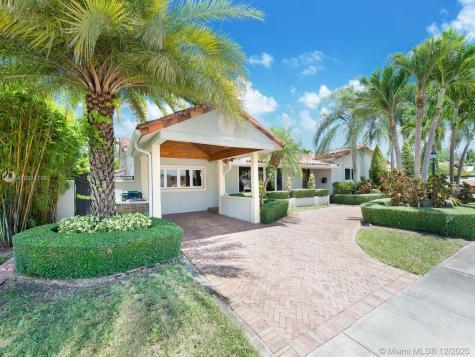 8615 SW 47th Ter Miami FL 33155