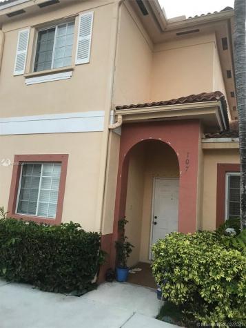 8480 SW 150th Ave Miami FL 33193