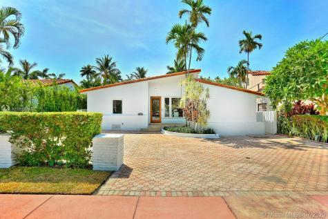 5161 Alton Rd Miami Beach FL 33140
