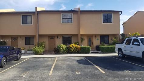 3731 SW 99th Ave Miami FL 33165