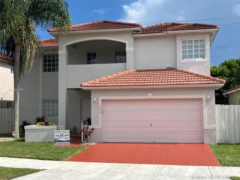 16224 SW 55th Ter Miami FL 33185