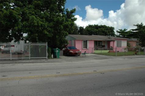 1983 NW 46th St Miami FL 33142