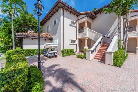 15511 Fisher Island Dr Miami Beach FL 33109