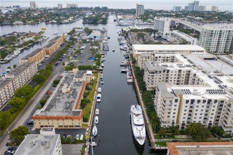 1700 SE 15th St Fort Lauderdale FL 33316