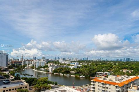 2625 Collins Ave Miami Beach FL 33140