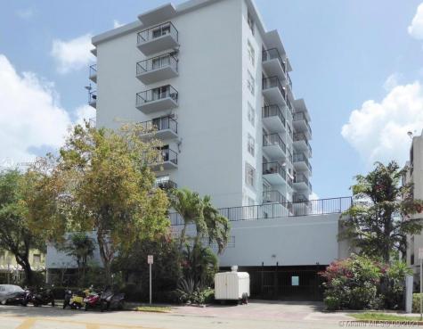 899 West Ave Miami Beach FL 33139