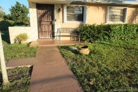 19423 SW 116th Ave Miami FL 33157