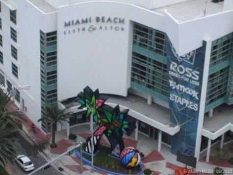 335 Ocean Dr Miami Beach FL 33139