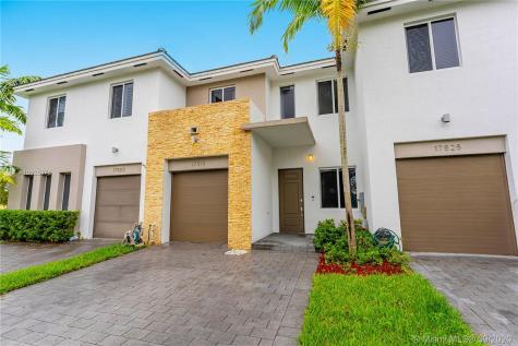 17515 SW 150th Ct Miami FL 33187