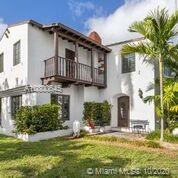 4770 Alton Rd Miami Beach FL 33140