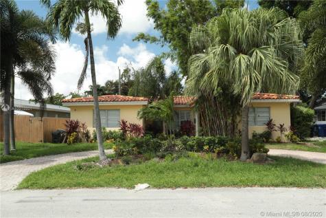 1061 SW 30th St Fort Lauderdale FL 33315