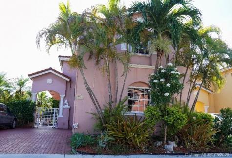 9248 SW 154th Ct Miami FL 33196