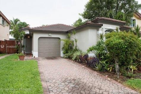 13780 SW 122nd Ct Miami FL 33186