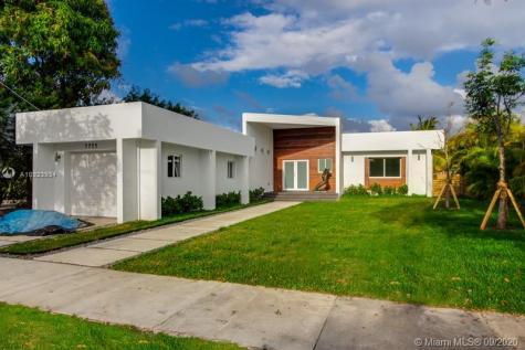 7755 Noremac Ave Miami Beach FL 33141