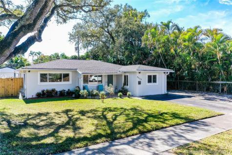 3220 SW 16th Ct Fort Lauderdale FL 33312