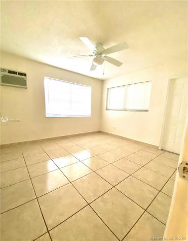 552 Euclid Ave Miami Beach FL 33139