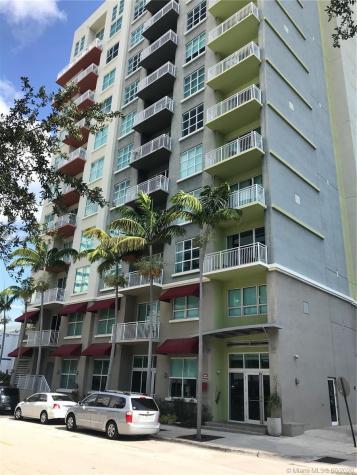 313 NE 2nd St Fort Lauderdale FL 33301