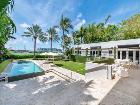 24 Palm Ave Miami Beach FL 33139