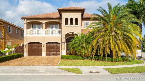 696 NW 127th Ct Miami FL 33182