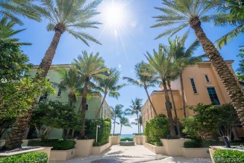 5959 Collins Ave Miami Beach FL 33140