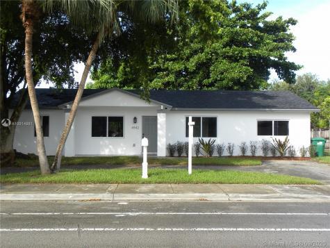 6542 SW 148th Ave Miami FL 33193