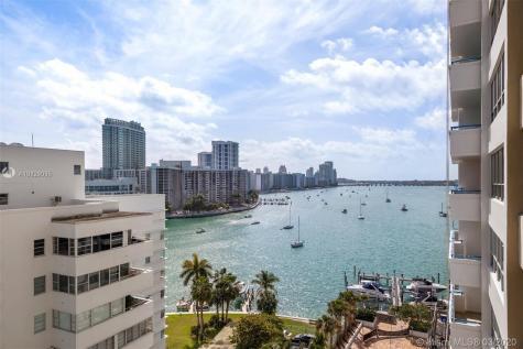 11 Island Ave Miami Beach FL 33139