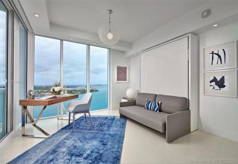 1000 S Pointe Dr Miami Beach FL 33139