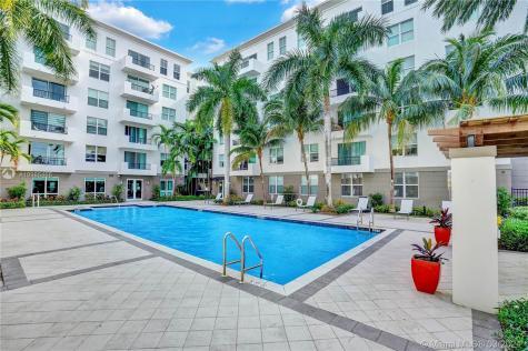 2401 NE 65th St Fort Lauderdale FL 33308