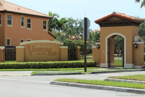 2681 SW 156th Pl Miami FL 33185