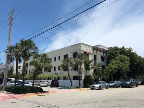1619 Jefferson Ave Miami Beach FL 33139