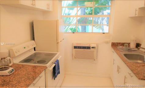 1007 Meridian Ave Miami Beach FL 33139