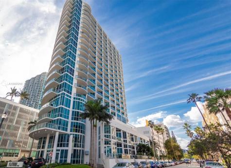480 NE 30th St Miami FL 33137