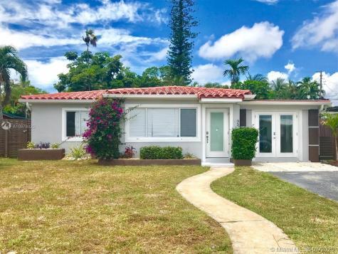 1533 NE 18th Ave Fort Lauderdale FL 33304