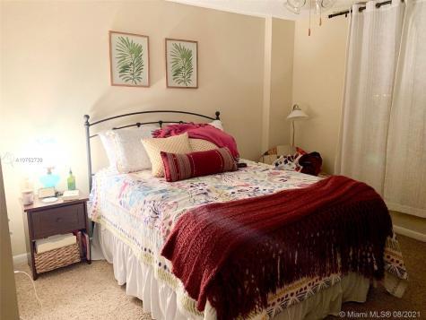 520 SE 5 Avenue Fort Lauderdale FL 33301