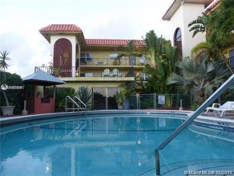 1100 NE 9th Ave Fort Lauderdale FL 33304