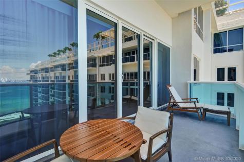102 24th St Miami Beach FL 33139