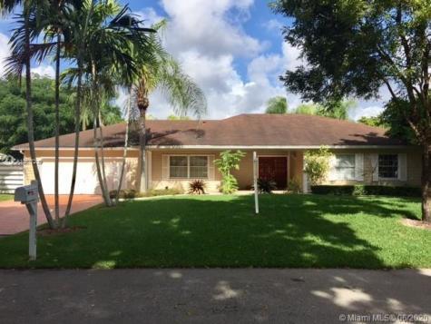14506 SW 148th Ave Miami FL 33196