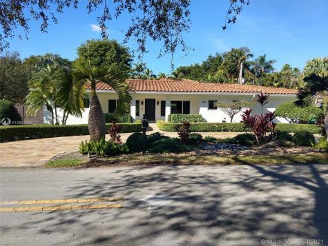 7940 SW 51st Ave Miami FL 33143