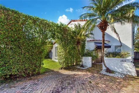 5832 Alton Rd Miami Beach FL 33140
