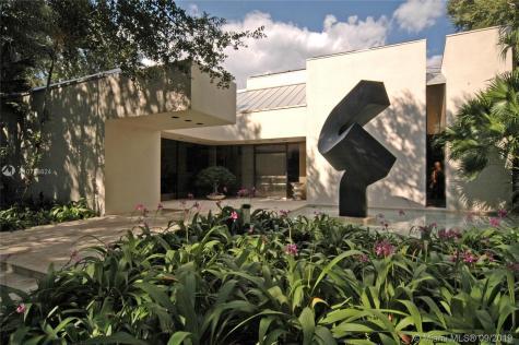 5105 SW 82nd St Miami FL 33143