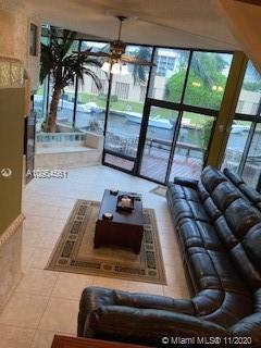 3064 NE 49th St Fort Lauderdale FL 33308