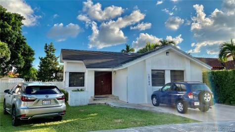 14740 SW 82nd St Miami FL 33193