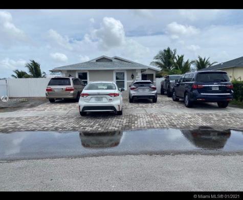 Miami Gardens FL 33056